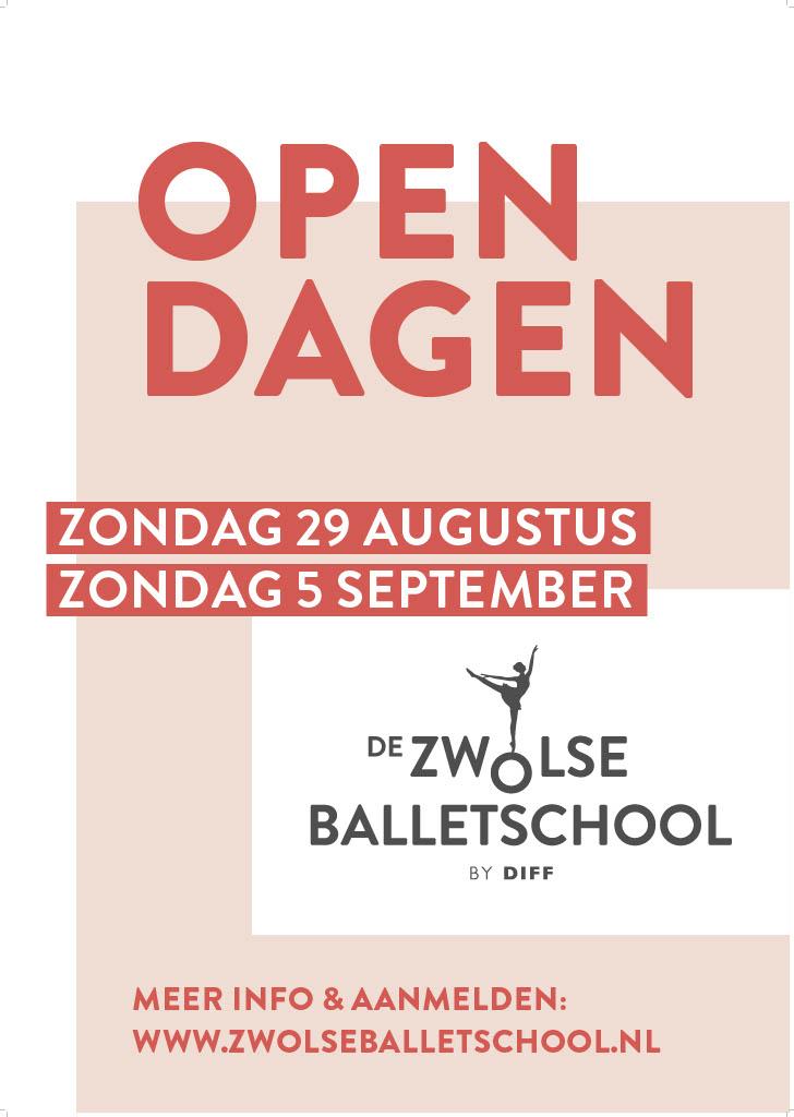 open-dag-zwolse-ballet-school